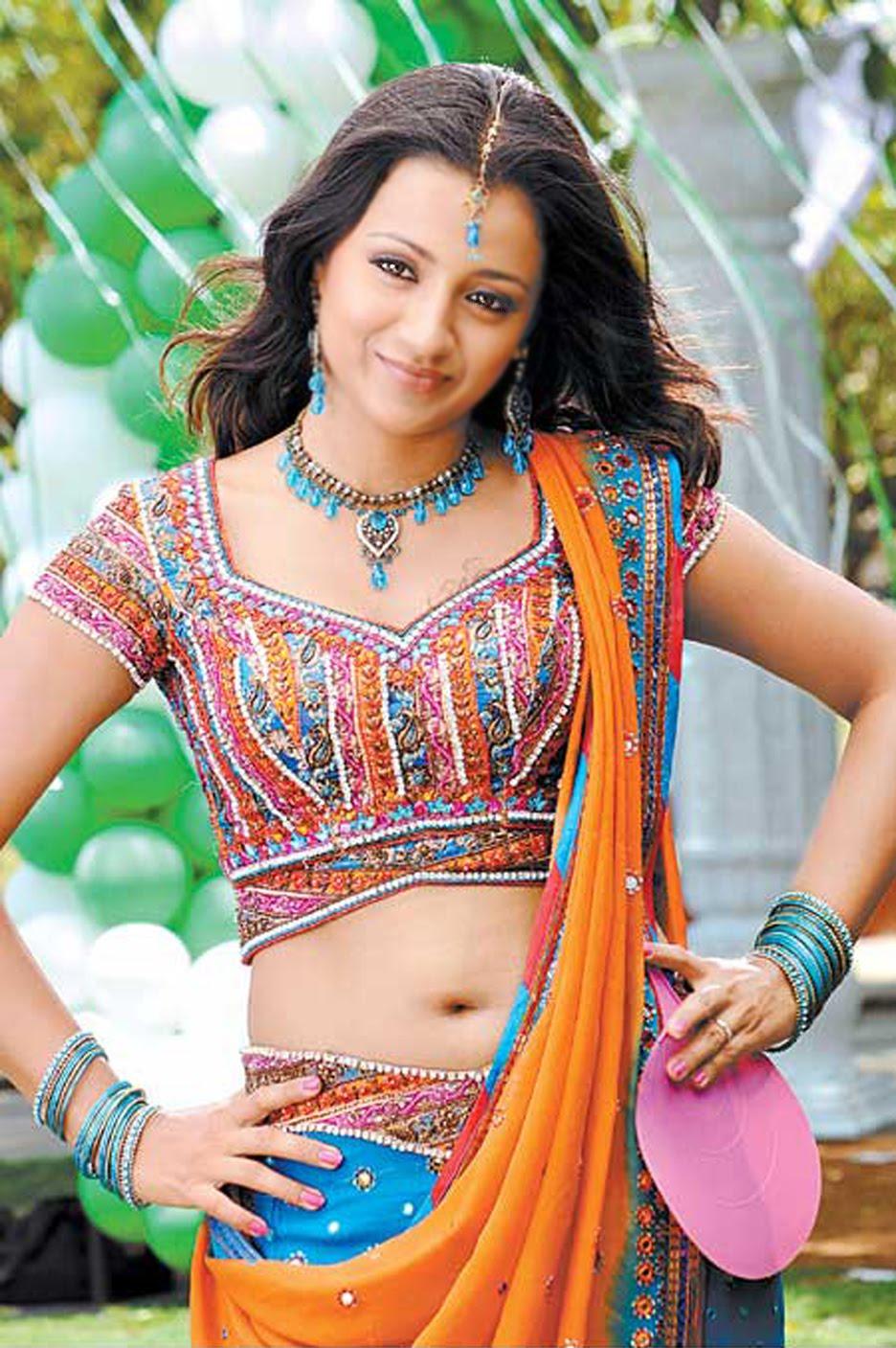 Xxx Hindi Sex Movies  Free Hindi Adult Video Clips