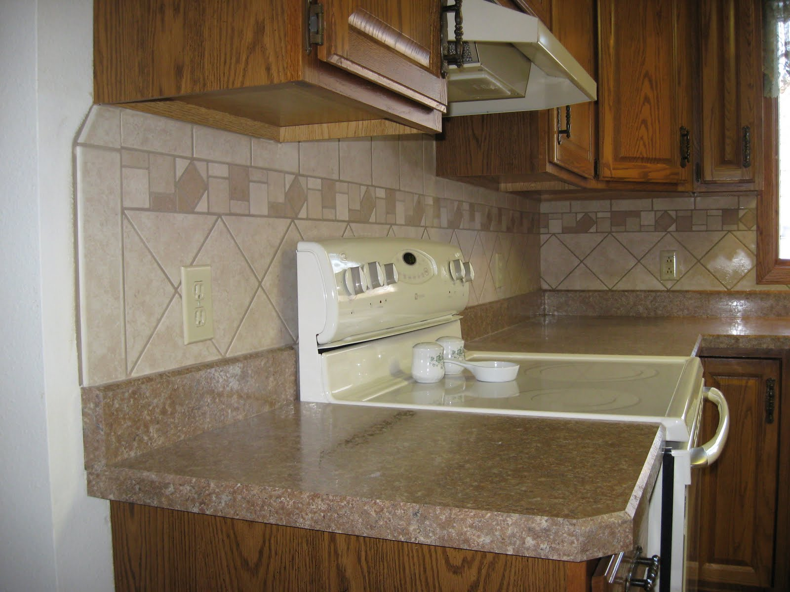 Countertops Definition Big Kraut Construction High Definition Counter Top And