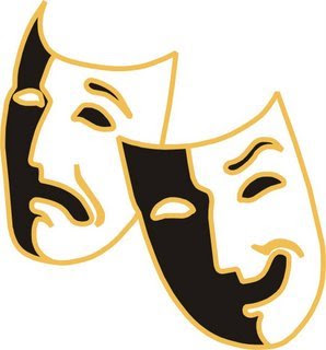 Teatro Épico | Oceano de Letras
