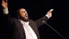 Pavarotti por Siempre