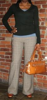 Style & Refinement