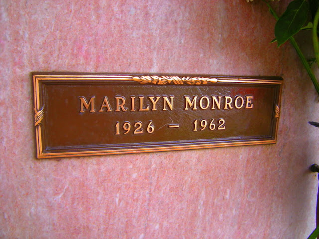 Conspiracy Theories Behind the Death Of Marilyn Monroe