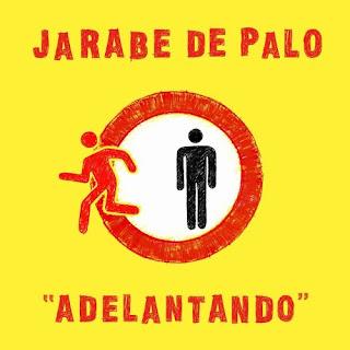 Jarabe de Palo - Discografia