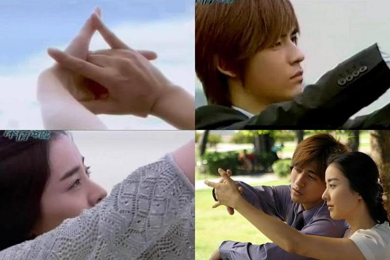 silence, best taiwan drama! Taiwan Drama Pinterest Drama - second hand k chen