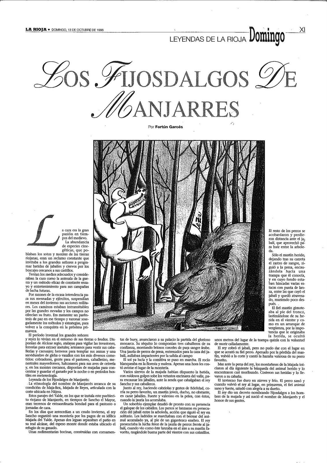 Extremadura paginas conocer gente