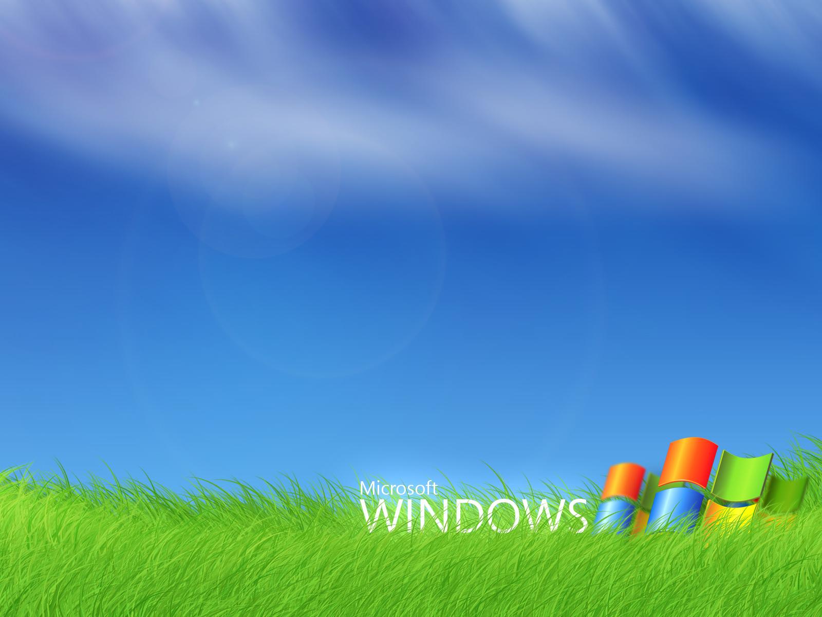 Desktop Inspiratoin: Download Premium Windows Wallpapers Free
