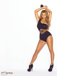 free kim kardashian superstar