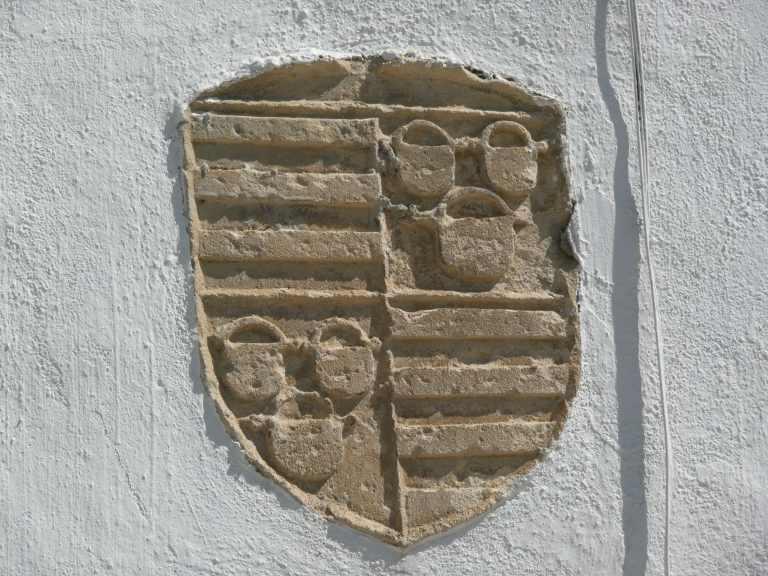 Valle De Amescoa En Navarra Arte E Historia Un Vuelo Visual 23