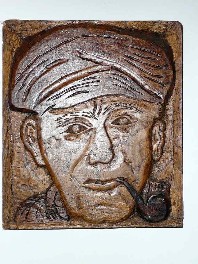 Larraona Historia Y Arte De Una Poblacion Del Valle De Amescoa En