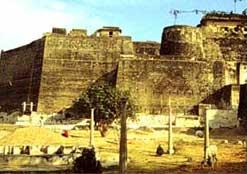 Kishangarh Rajasthan Travel Big India