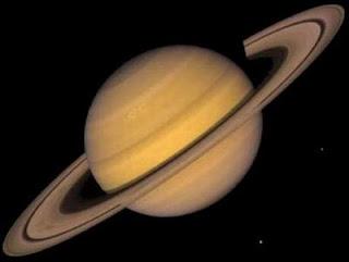 Маленький доклад про планету сатурн 2532