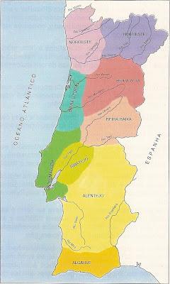 mapa de portugal beira interior Beira Baixa   Portugal | StreS'sNet mapa de portugal beira interior