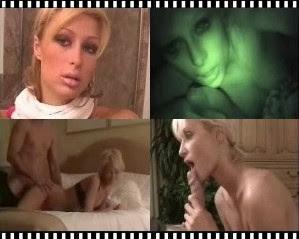 paris hilton with boy having sex