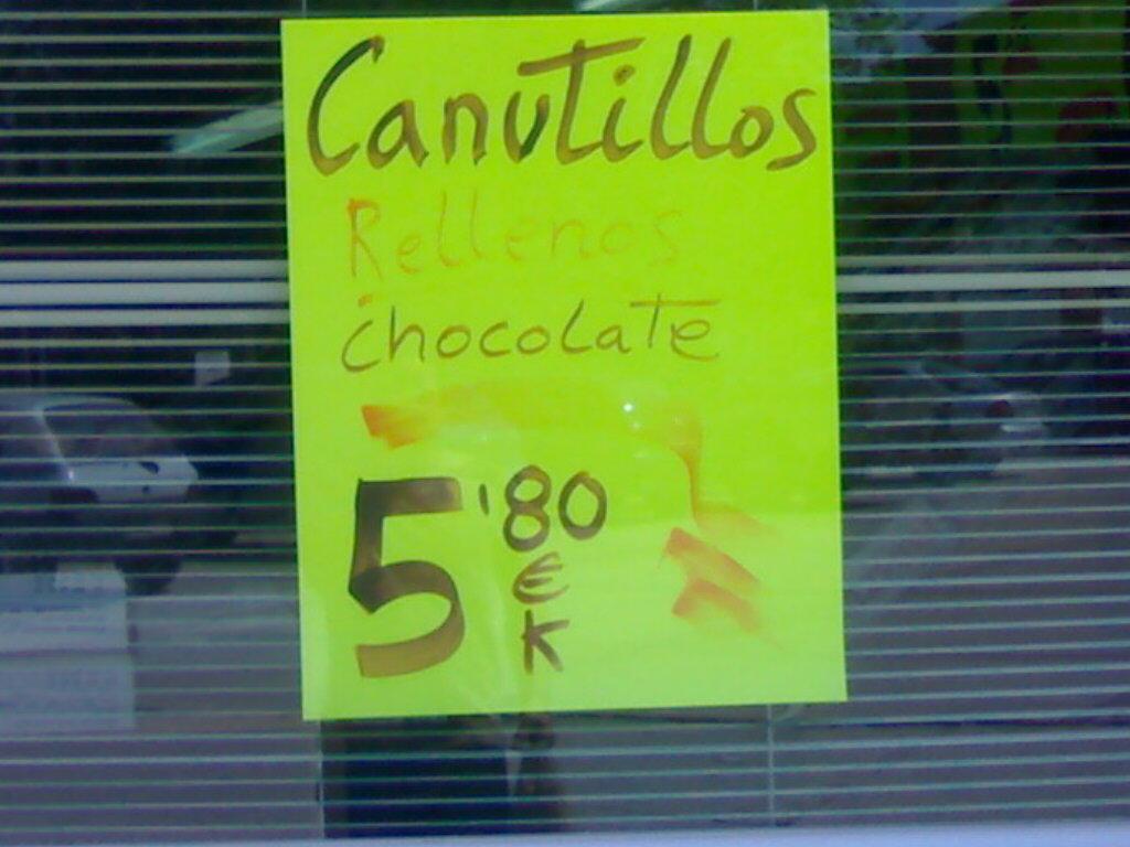 [Canutillos+de+chocolate.jpg]