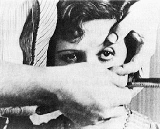 Las 10 imágenes más icónicas de la historia del cine