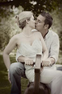 Daniel Zihlmann Photography - Fotograf Hochzeit Baby Portrait, Schweiz