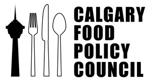 Calgary Food Policy Council: Conference Board of Canada