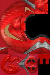 [Nike+MV+IV+RedGoldSilver.png]
