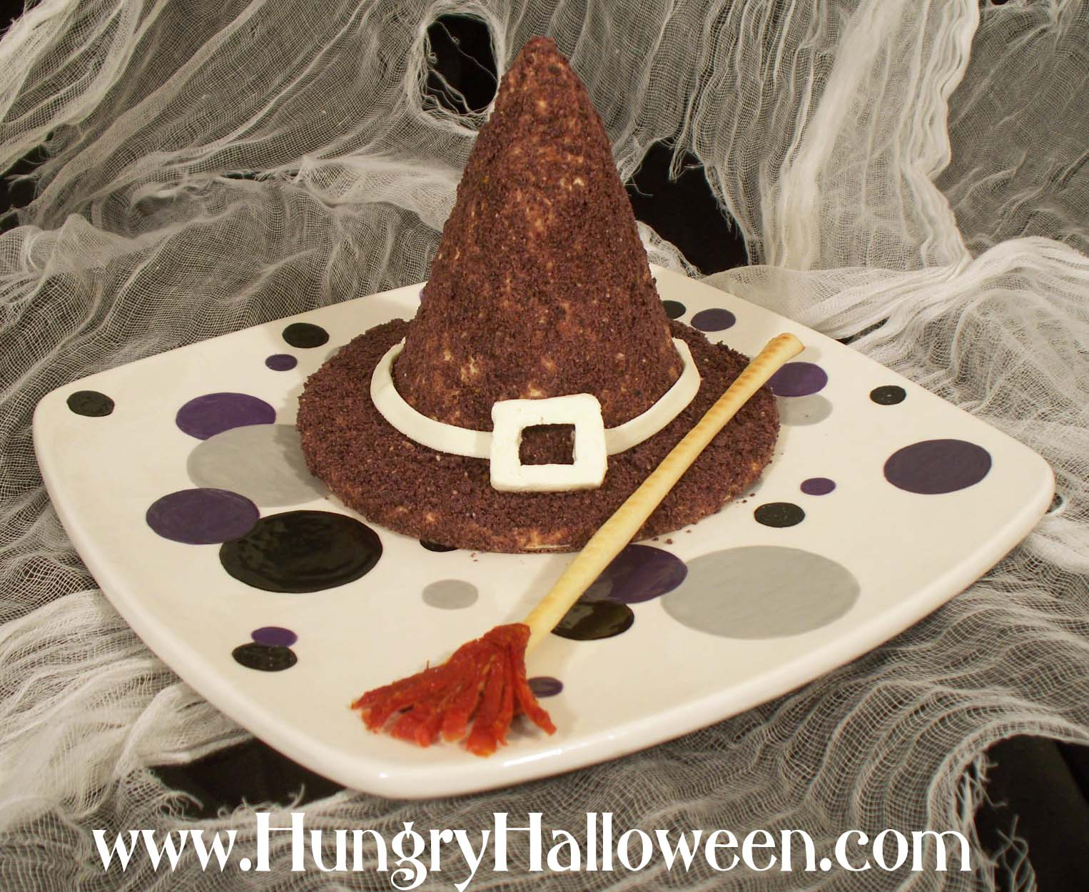 9f09a9373d6 Hungry Halloween