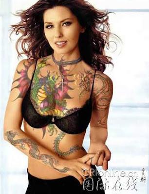 Chest Tattoo, Design Tattoo, Female Tattoo, Flower Tattoo, Foot Tattoo, Hand Tattoo, Lower Back Tattoo, Arm Tattoo, Angel Tattoo