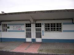 """A.F.M.Villa y Condáu de Noreña Edificio Municipal Polivalente """"La Plaza"""""""