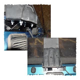 tomken projects cj yj tj lj jeep wrangler 3rd brake relocator. Black Bedroom Furniture Sets. Home Design Ideas