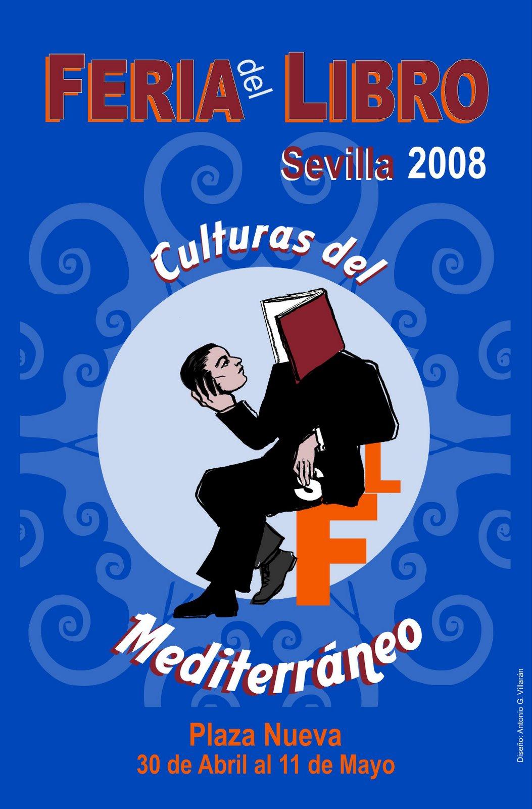 [feria+libro+FLS+08.jpg]
