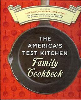 Skillet Tuna Noodle Casserole America S Test Kitchen