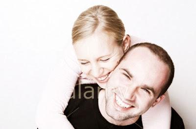 Tolak-ansur bawa bahagia | Keluarga & Perkawinan | Kementerian Pembangunan Wanita, Keluarga dan Masyarakat| www.e-keluarga.com| www.lppkn.gov.my|  KELUARGA v.2 | Rahsia Keluarga Bahagia | Gambar Keluarga Fasha Sandha | Yayasan Pembangunan Keluarga  | Married, Couple, Health care, Family Planning, MALAYSIA