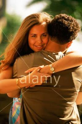 Lupa suami kerana kekasih lama | Seks Suami-Isteri | Bercinta Dengan Suami Orang | SuamiPerkasa.com | Suami Cepat Tewas | Berbagi Suami | SuamiOnline.com | Kisah Suami | Info Seks Suami Isteri | Sarapan Buat Suami | ghairah suami | Husband and Wife, passion, sex and relationships, romance