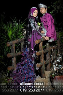 Alizam Ahmad Photography | Jurugambar Kahwin | Wedding Photographer | Fotografi Perkahwinan | Jurufoto Perkahwinan | Jurugambar Kahwin