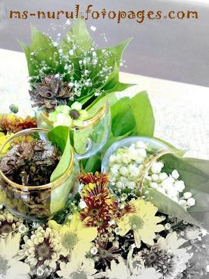 Nurul Collection  | GUBAHAN HANTARAN | Hantaran Perkahwinan | hantarankahwin.com |  barang hantaran perkahwinan | BUTIK HANTARAN | Hantaran kawin &tunang | Contoh gubahan hantaran | WEDDING FAVORS, Gifts, Flowers, Hantaran, Gubahan PERKAHWINAN