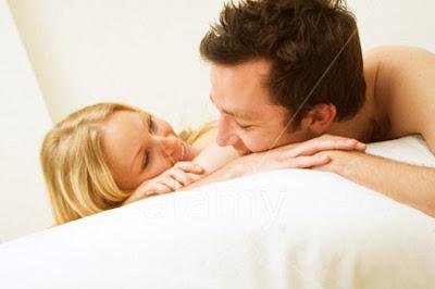 Membayang Orang Lain Semasa  Bersama Suami @ Isteri | Seks Suami-Isteri | Bercinta Dengan Suami Orang | SuamiPerkasa.com | Suami Cepat Tewas | Berbagi Suami | SuamiOnline.com | Kisah Suami | Info Seks Suami Isteri | Sarapan Buat Suami | ghairah suami | Husband and Wife, passion, sex and relationships, romance