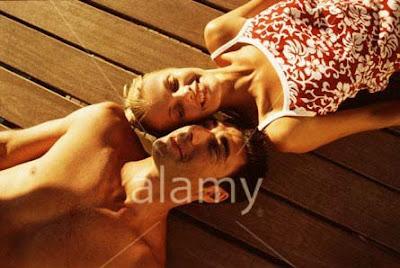 Ketidakhadiran seks | Oral Seks & Hukumnya | Seks Video | Hubungan Seks | YouTube-seks |  Rahsia Seks | 3GP Melayu | Seks Hebat |Rahsia-rahsia seks | Seks Melayu Malaysia | Diranjang.com | Seks Bomba | Sex, information, stories, videos, games, free sex MALAYSIA