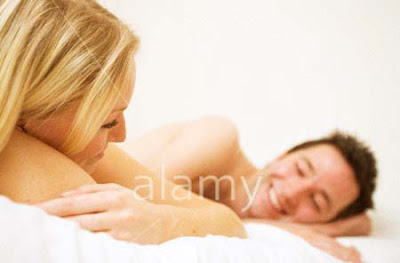 Tingkah Laku Seks | Oral Seks & Hukumnya | Seks Video | Hubungan Seks | YouTube-seks |  Rahsia Seks | 3GP Melayu | Seks Hebat |Rahsia-rahsia seks | Seks Melayu Malaysia | Diranjang.com | Seks Bomba | Sex, information, stories, videos, games, free sex MALAYSIA