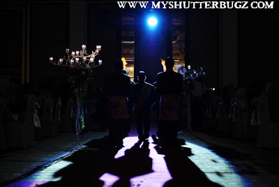 SHUTTERBUGZ Studio | Jurugambar Kahwin | Wedding Photographer | Fotografi Perkahwinan | Jurufoto Perkahwinan | Jurugambar Kahwin