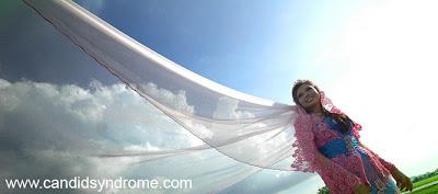 CANDID SYNDROME   Jurugambar Kahwin   Wedding Photographer   Fotografi Perkahwinan   Jurufoto Perkahwinan   Jurugambar Kahwin