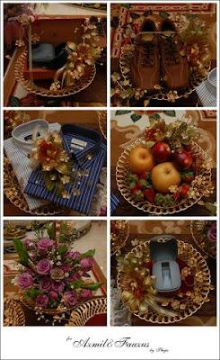 Gerbang Perkahwinan Anda | GUBAHAN HANTARAN | Hantaran Perkahwinan | hantarankahwin.com |  barang hantaran perkahwinan | BUTIK HANTARAN | Hantaran kawin &tunang | Contoh gubahan hantaran | WEDDING FAVORS, Gifts, Flowers, Hantaran, Gubahan PERKAHWINAN