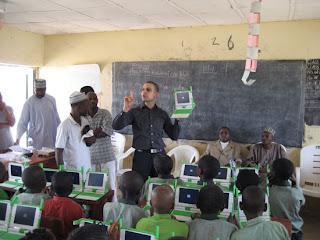 olpc nigeria 2