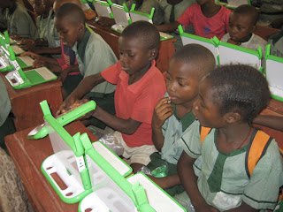 olpc nigeria OLPC Nigeria olpc 08