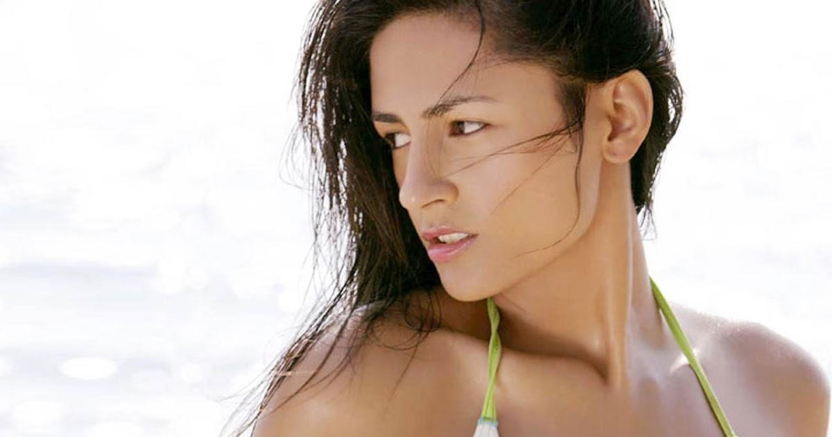 Aruna Shields Nude Photos 66