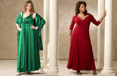 c8e7cd28213 Prom Dresses Size on Plus Size Prom Dresses That Makes You Look And Feel  Glamorous