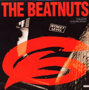 The+Beatnuts+-+Street+Level.jpg