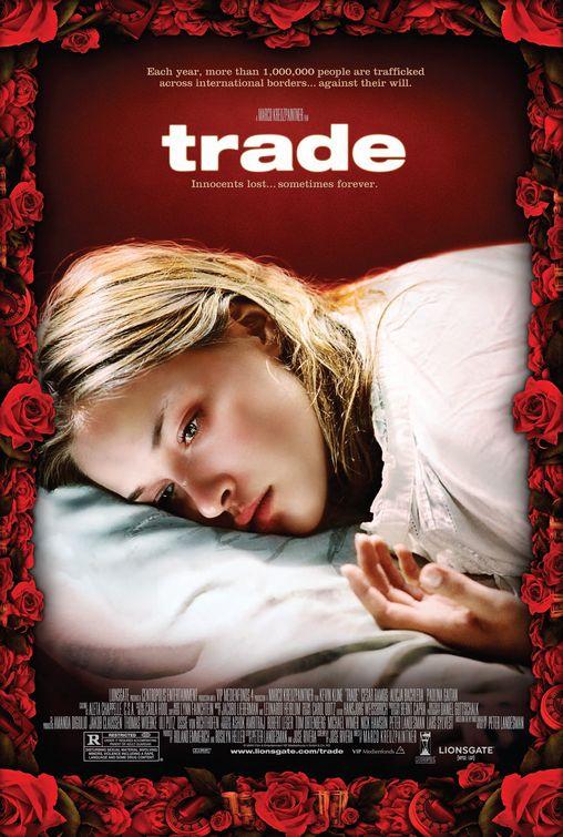 [trade.jpg]