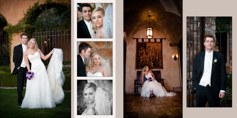wedding albums - Wedding Album Design Ideas