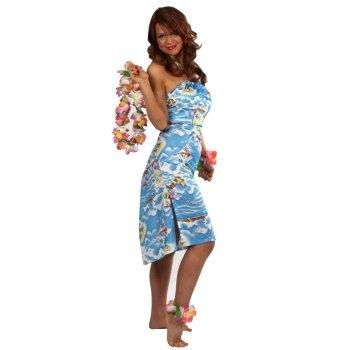 Woman in Style | Fashion | Designer | Jewelry: Hawaiian Plus ...