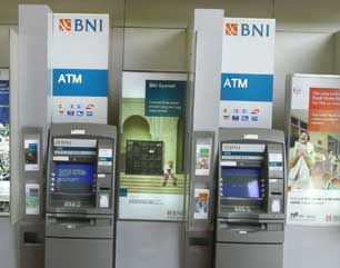 Image Result For Gangguan Bank Bri