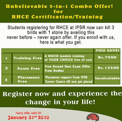 Rhcss training institute in bangalore dating