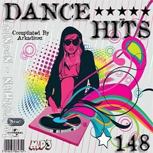 El juego de las imagenes-http://1.bp.blogspot.com/_r1kMibaacEs/TSx-nMl6wGI/AAAAAAAAL4w/jcadDWTytJ0/s000/Dance%2BHits%2B148%2B%2B-%2BVA%2B%25282011%2529.jpg