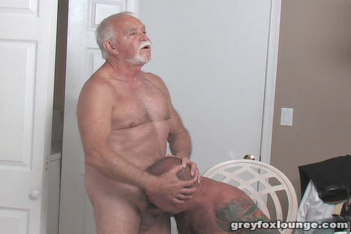 Free gay porn videops